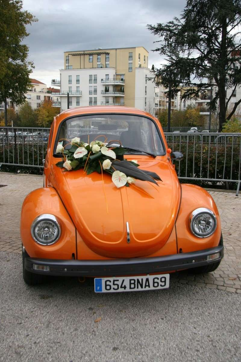 Ma 1303 Orange..... elle reviens de loin - Page 3 Img_7310