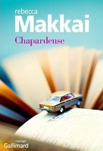 Rebecca MAKKAI (Etats-Unis) Chapar10