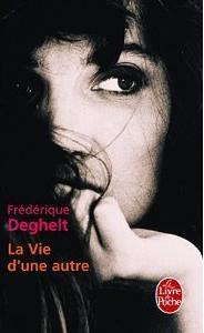 Frédérique DEGHELT (France) - Page 2 Lavied10