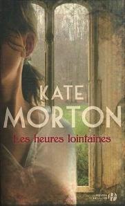 Kate MORTON (Australie) Lesheu10