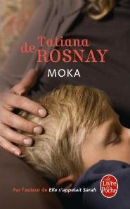 Tatiana de ROSNAY (France) - Page 2 Moka10
