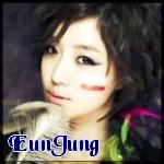 T-ara Eun10