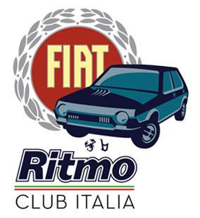Forum Fiat Rimo