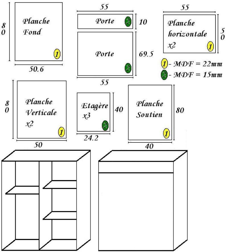 137L Récifal Plan_m10
