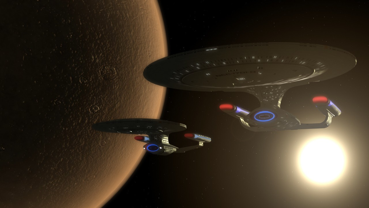 My Ships and Renderings - Page 3 Intro010