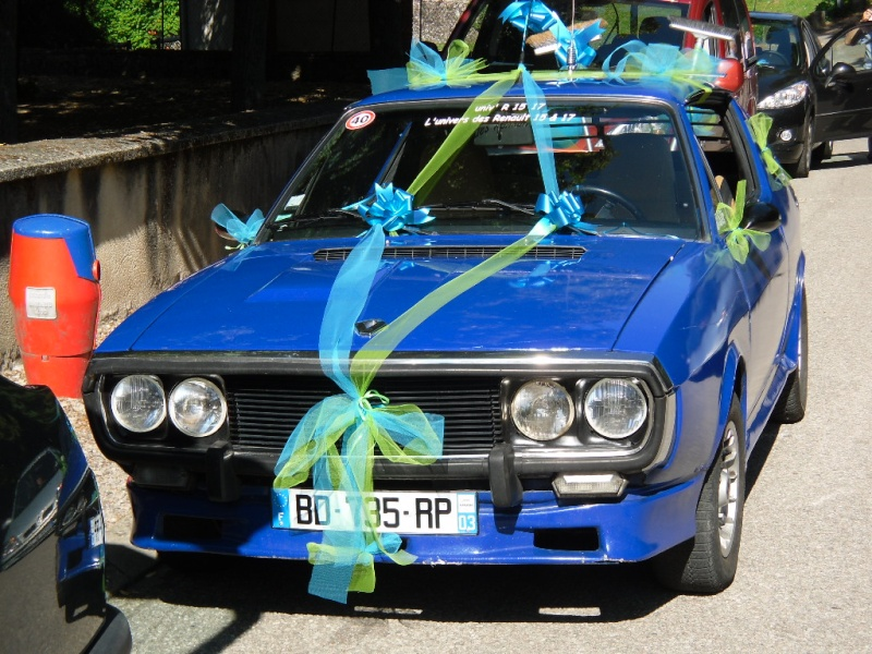 Mariage en R 17 balai Sam_2613