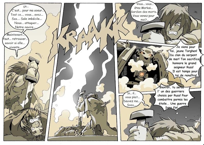 [WH40K] Le Loup et La Soeur - Page 2 Le_lou16