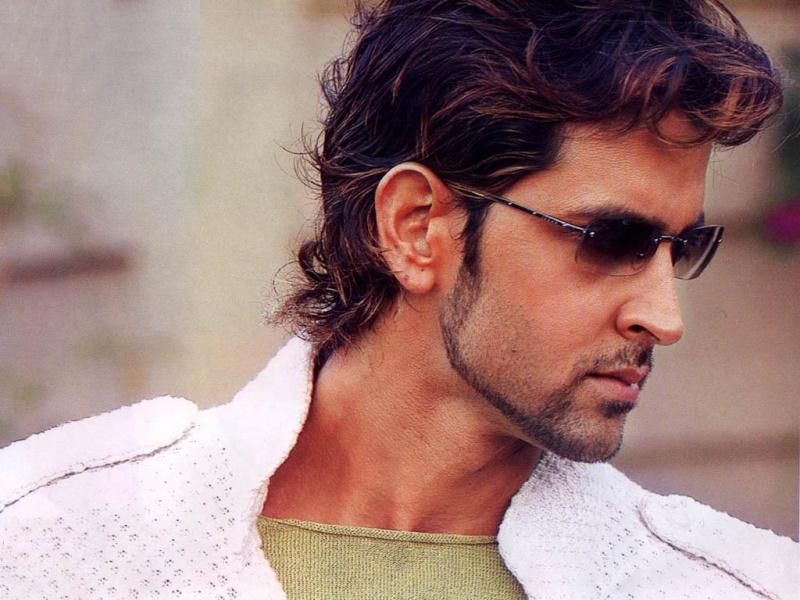 Hritik Roshan Hrithi10