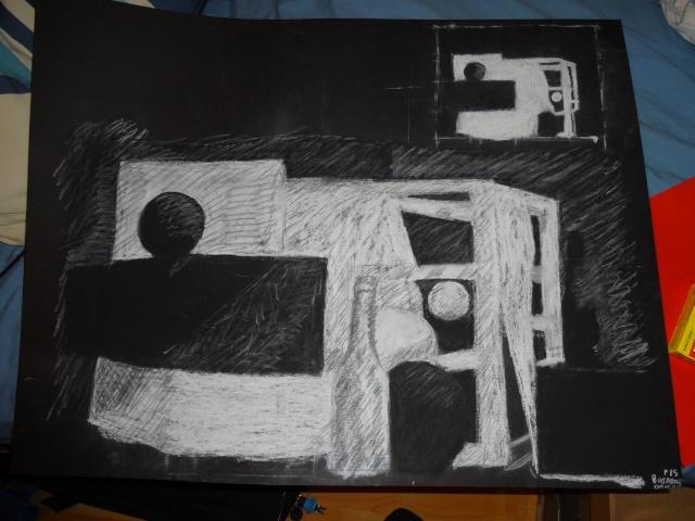 Dessins en vrac  - Page 3 Dsc00027