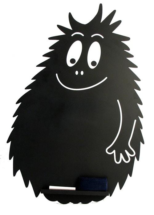 Tableau noir Barbouille Imgzoo16