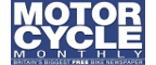 Passed Bike Test and Thanks Jayster  60_mot10