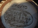 WG Sgraffito? And then... from which company? Wekara? Favour14