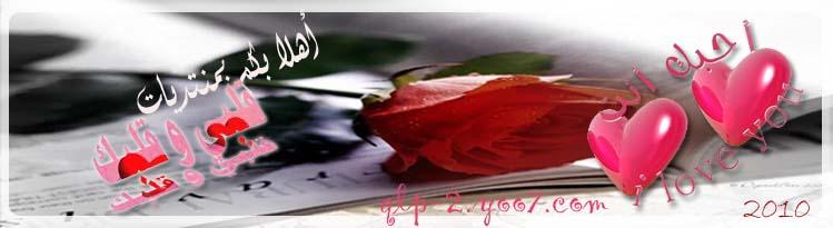 ♥♥ண∫ـ√منتديات قلبي وقلبك√ـ∫ண♥♥