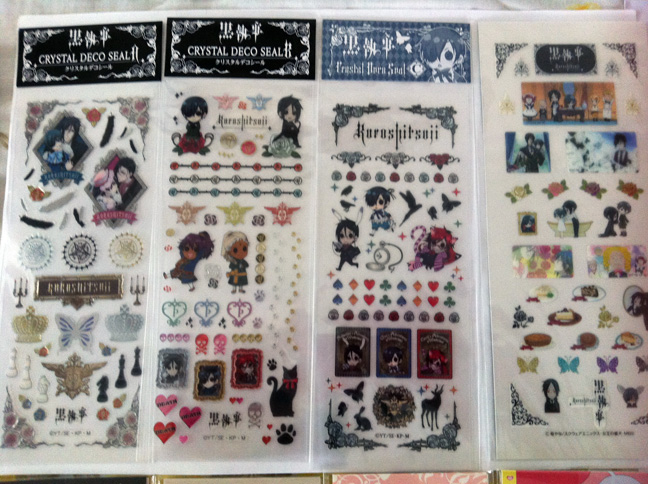 [Seller]*UPDATED* Wigs/Figures/Artbooks/Games/DVDs/Books Img_1211