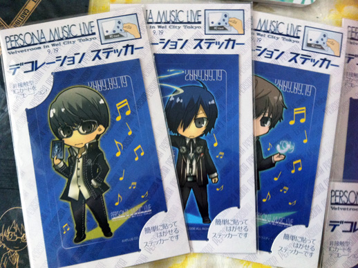 [Seller]*UPDATED* Wigs/Figures/Artbooks/Games/DVDs/Books Img_1213