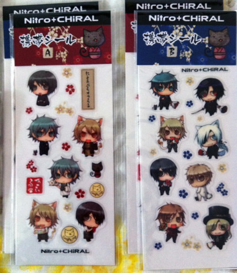 [Seller]*UPDATED* Wigs/Figures/Artbooks/Games/DVDs/Books Img_1214