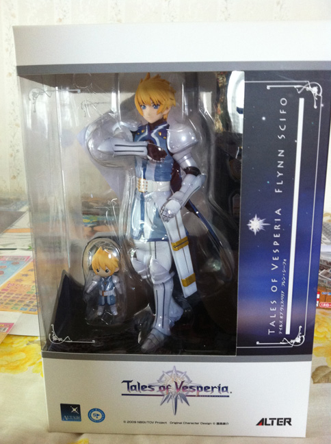 [Seller]*UPDATED* Wigs/Figures/Artbooks/Games/DVDs/Books Img_1230