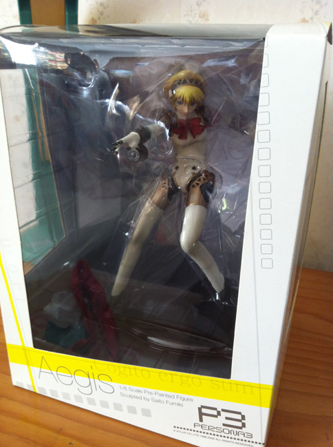 [Seller]*UPDATED* Wigs/Figures/Artbooks/Games/DVDs/Books Img_1612