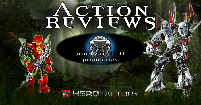 Le Blog de JediMaster134 30155910