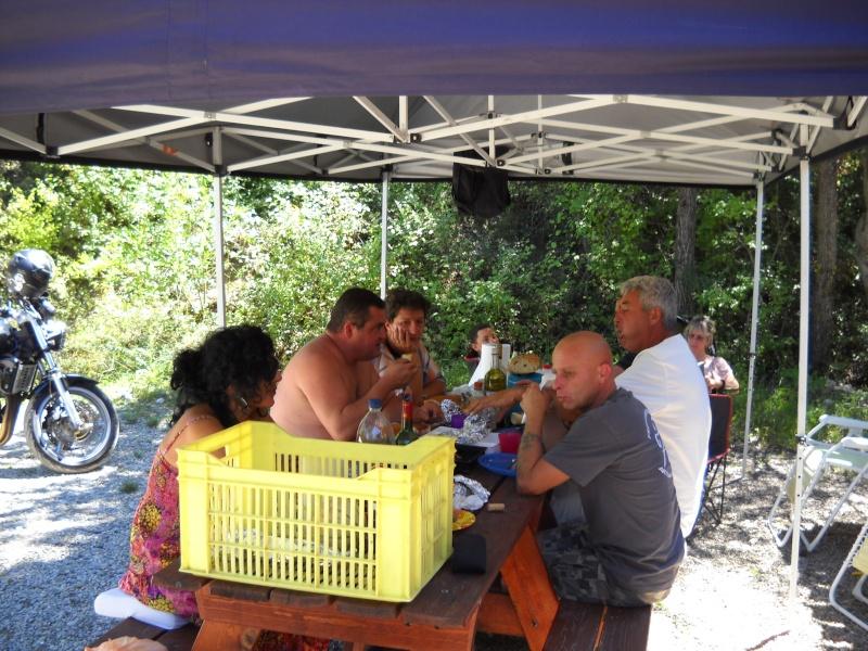 retour de sortie les 3 fontaines les 13-14-15 aout 2011 Dscn0911