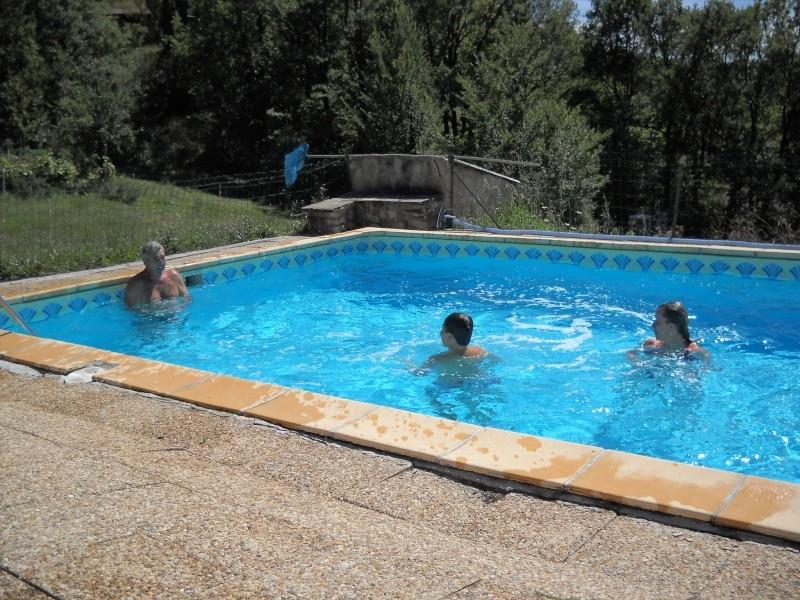 retour de sortie les 3 fontaines les 13-14-15 aout 2011 Dscn0913
