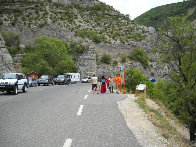 retour de sortie les 3 fontaines les 13-14-15 aout 2011 Dscn0917