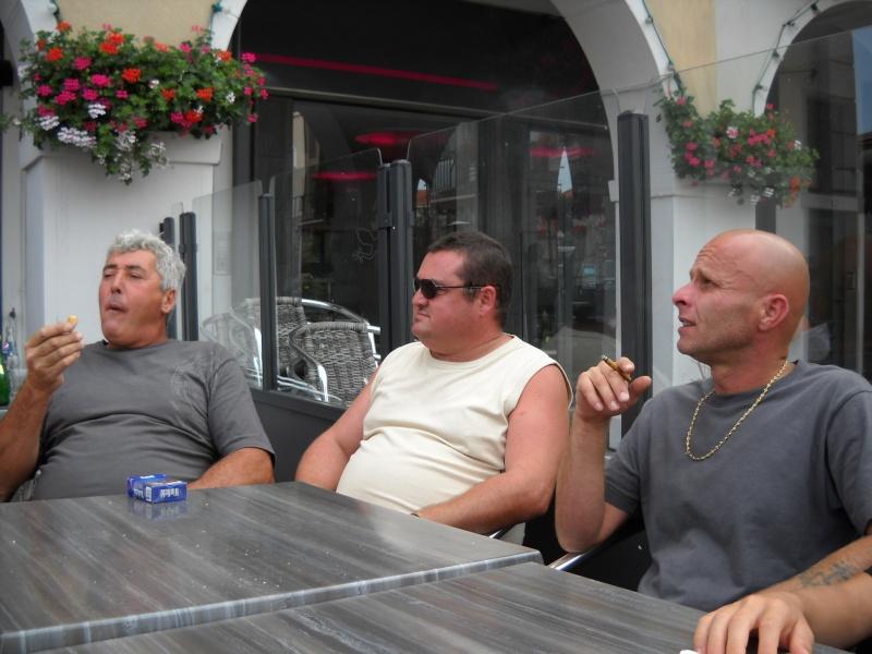 retour de sortie les 3 fontaines les 13-14-15 aout 2011 Dscn0932
