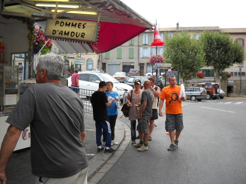 retour de sortie les 3 fontaines les 13-14-15 aout 2011 Dscn0933