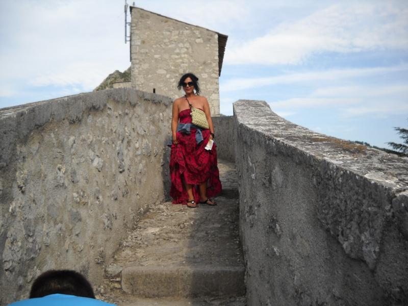 retour de sortie les 3 fontaines les 13-14-15 aout 2011 Dscn0937