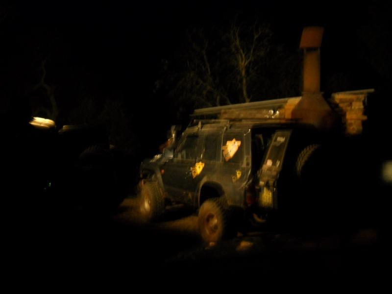 sortie nocturne du 17/03/2012 Dscn1214