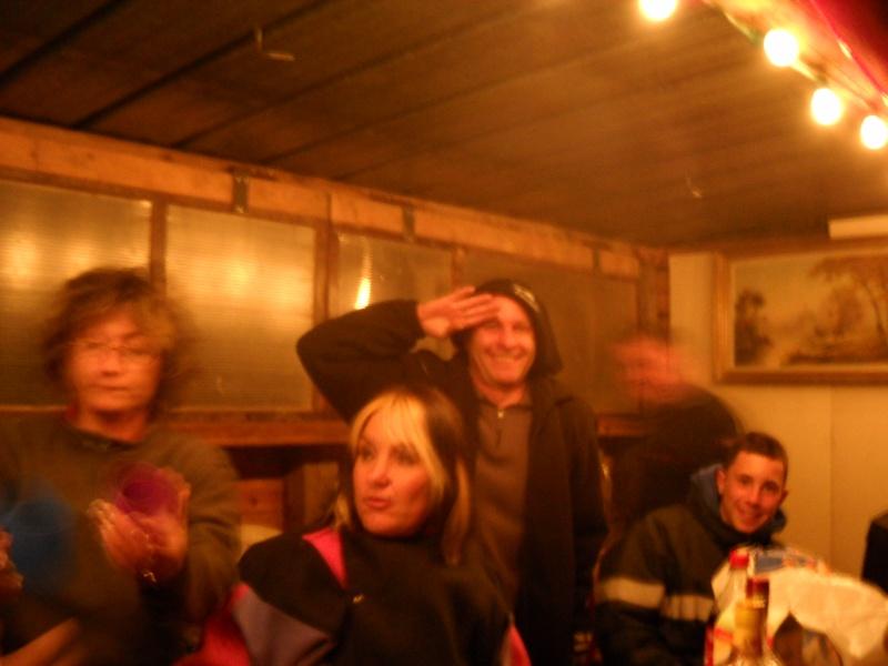 sortie nocturne du 17/03/2012 Dscn1217