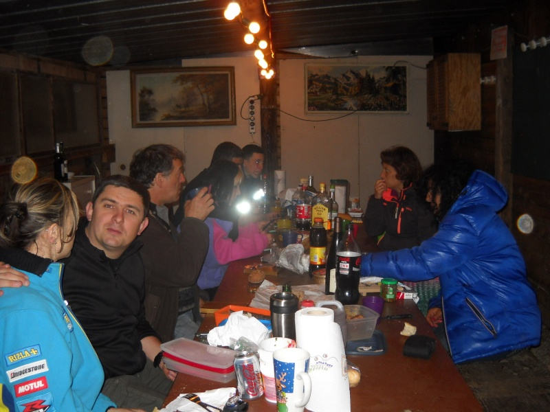 sortie nocturne du 17/03/2012 Dscn1222