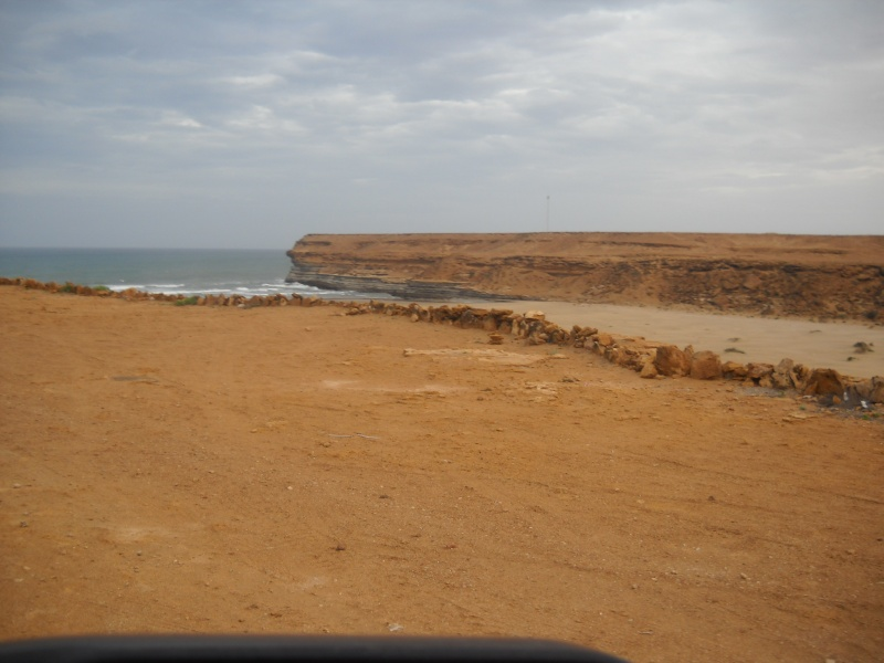 retour maroc 2012 Dscn1714