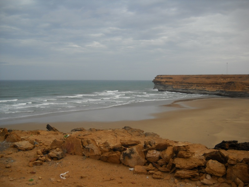 retour maroc 2012 Dscn1715