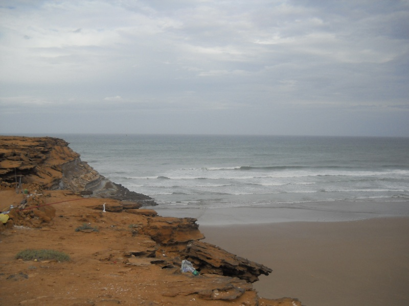 retour maroc 2012 Dscn1716