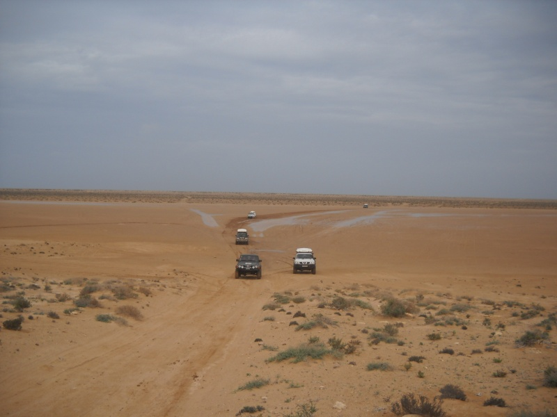 retour maroc 2012 Dscn1720