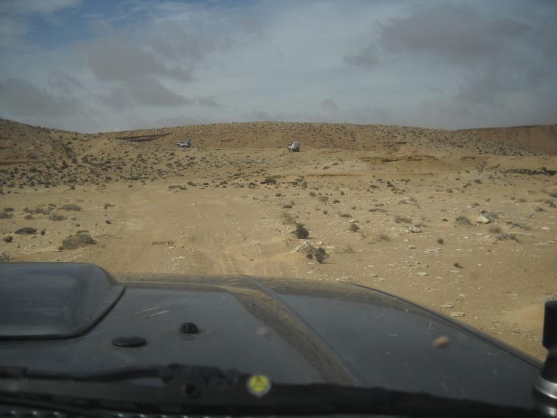 retour maroc 2012 Dscn1721