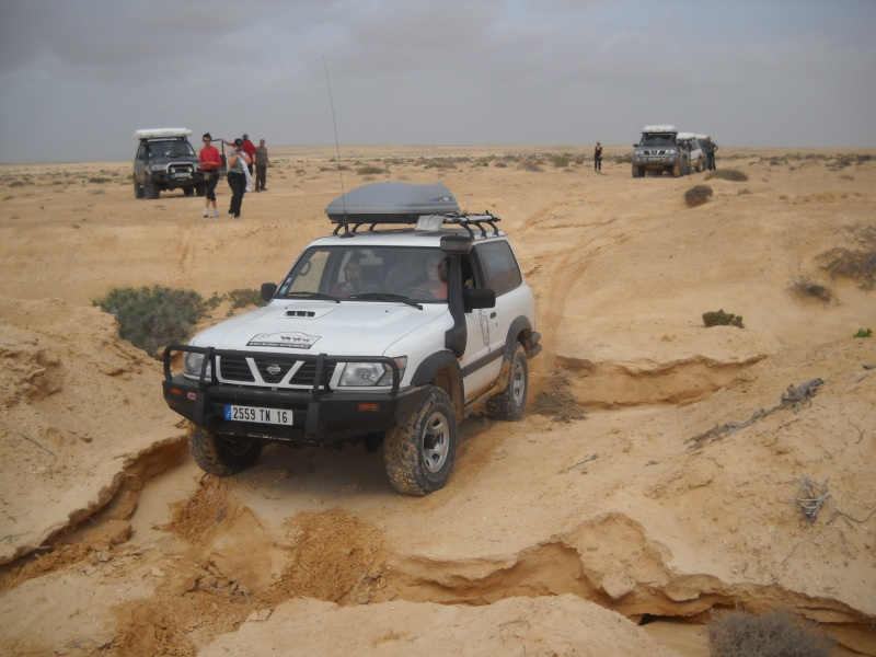 retour maroc 2012 Dscn1722