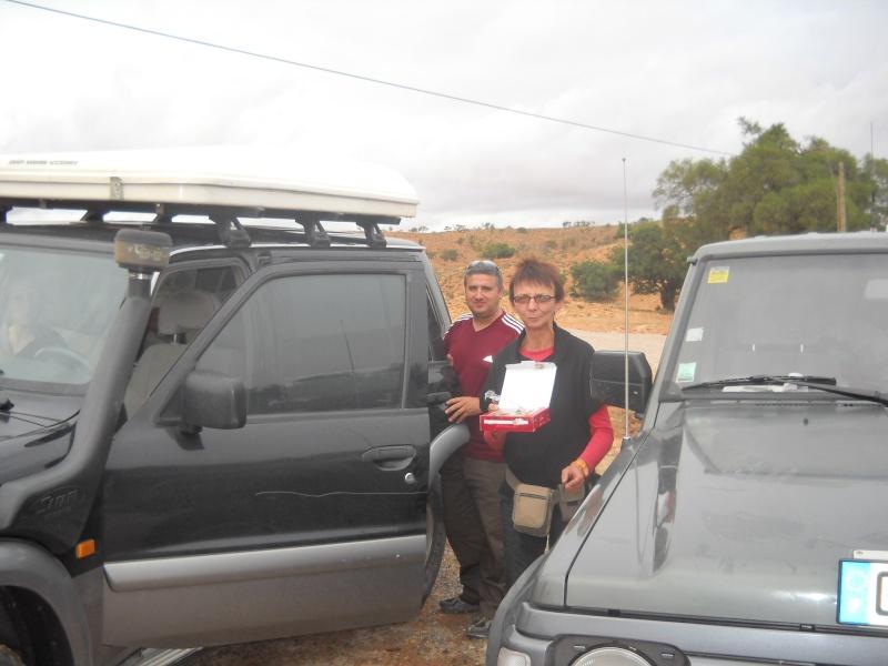retour maroc 2012 Dscn1725
