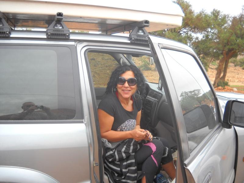 retour maroc 2012 Dscn1726