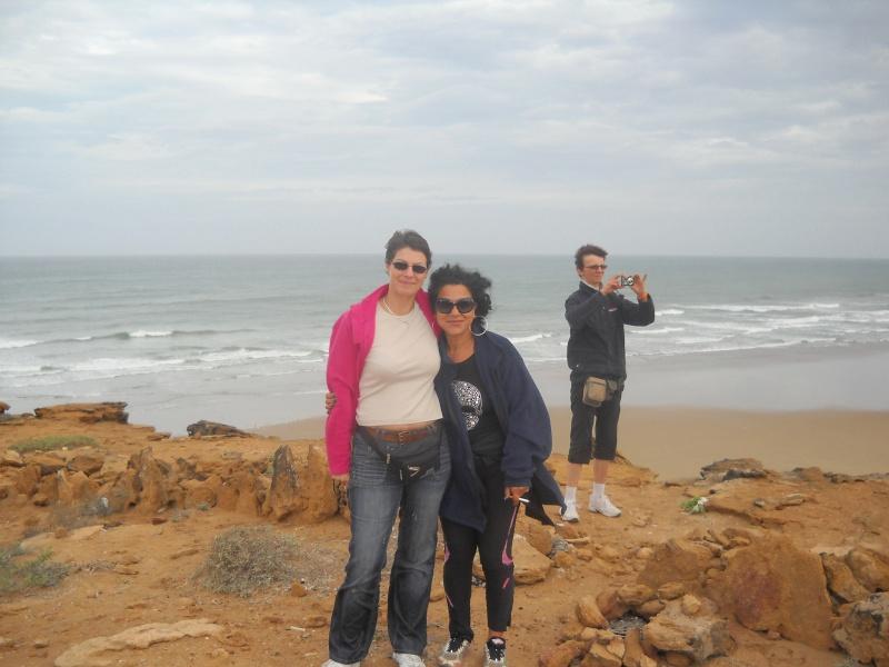 retour maroc 2012 Dscn1727