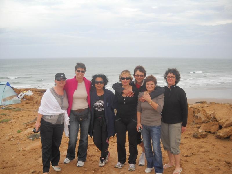 retour maroc 2012 Dscn1728
