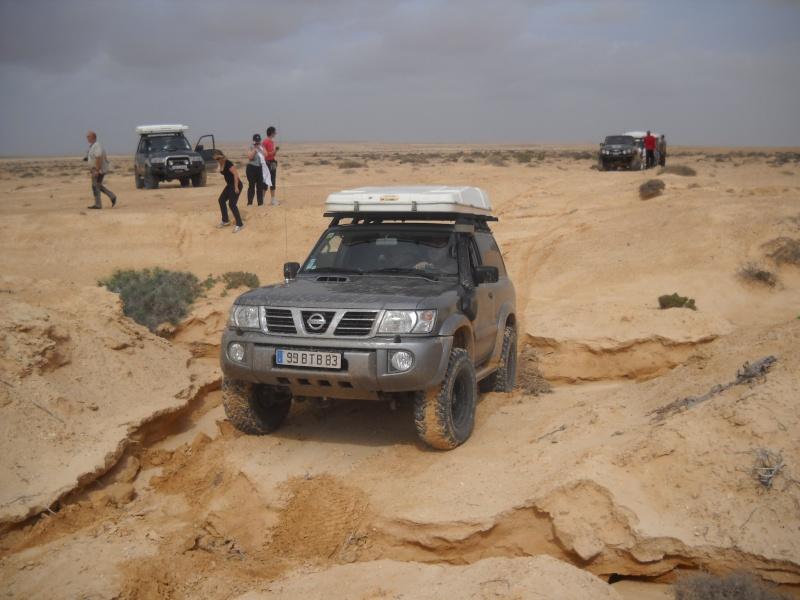 retour maroc 2012 Dscn1810