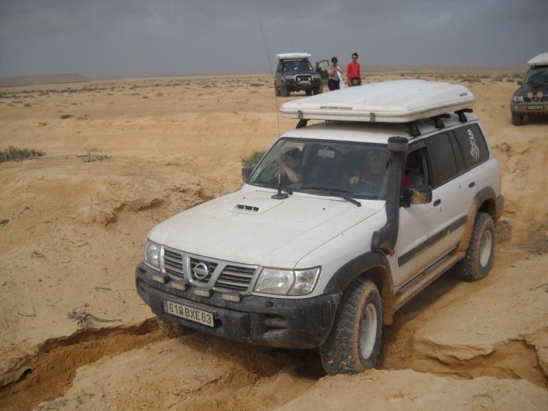 retour maroc 2012 Dscn1811