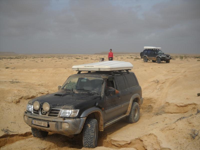 retour maroc 2012 Dscn1812