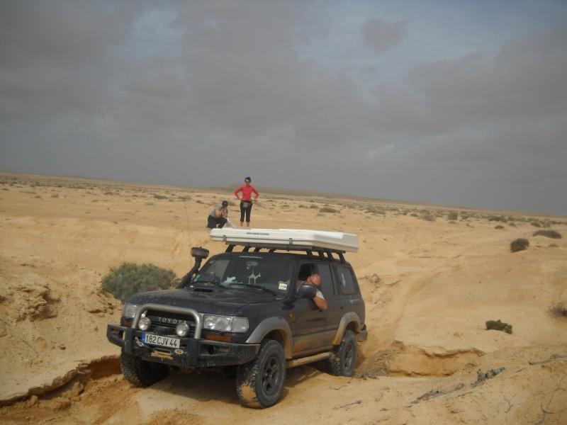 retour maroc 2012 Dscn1813