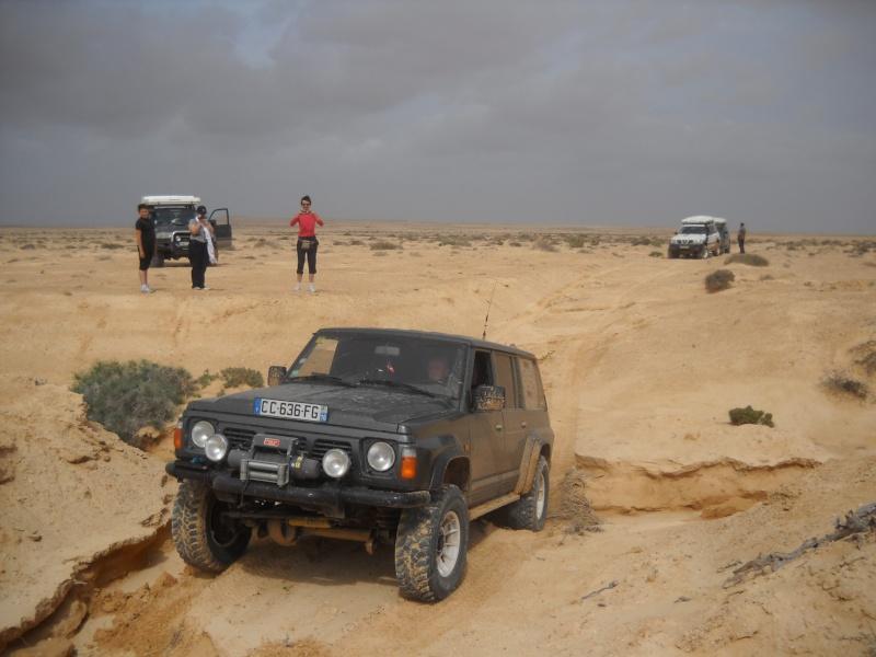 retour maroc 2012 Dscn1814