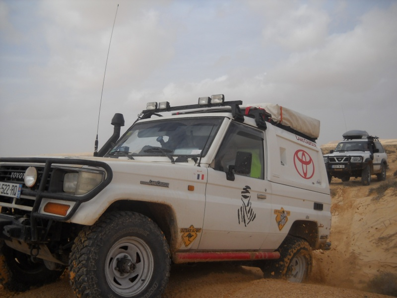 retour maroc 2012 Dscn1815