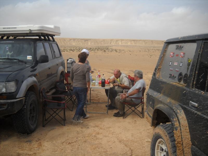 retour maroc 2012 Dscn1816