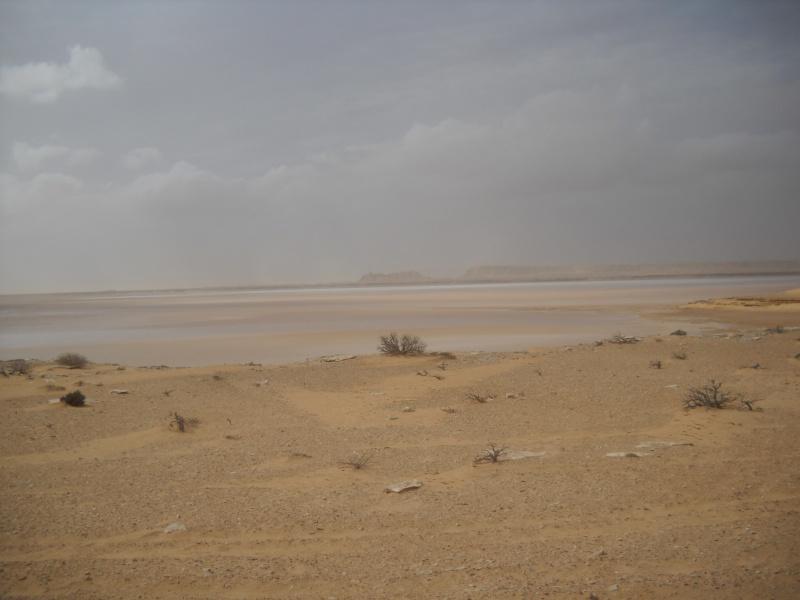 retour maroc 2012 Dscn1817